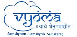 Vyoma Labs Logo